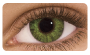 gemstone green contacts