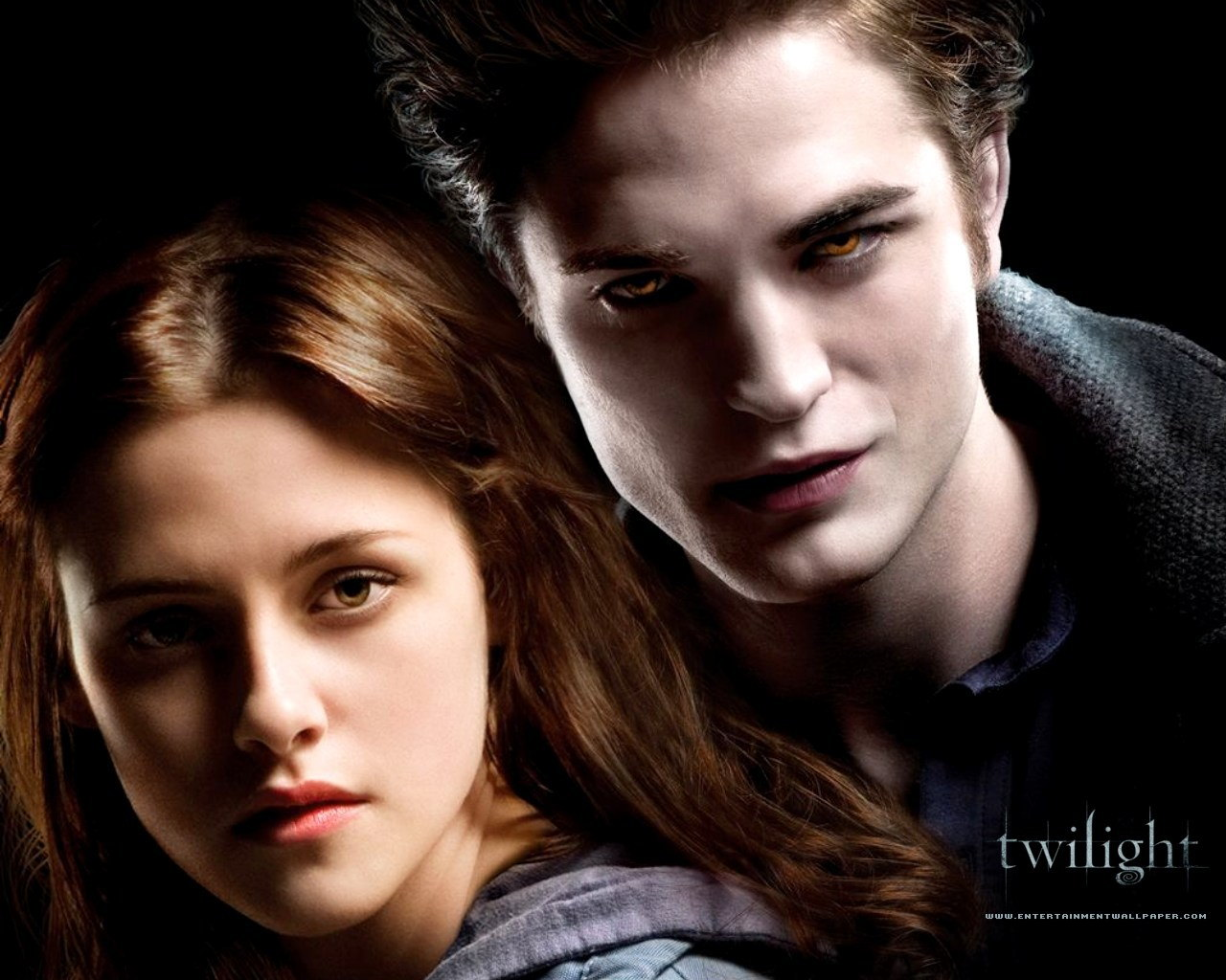 edward bell twilight - photo #34