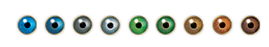 air-optix colors